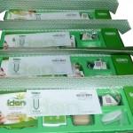 خرید دستگاه کوچک کننده بینی آیدان اصلی