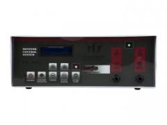 دستگاه فیزیوتراپی برجیس 2 کانال 400 هرتز