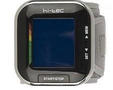فشارسنج دیجیتال مچی هایتک مدل HI TMB988