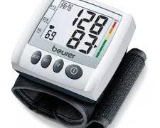 فشار سنج مچی دیجیتال برند بیورر مدل BC30 BEURER