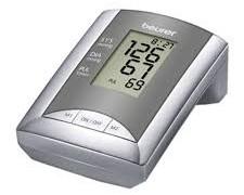 فشارسنج بازویی دیجیتال برند بیورر (beurer) مدل BM20