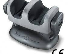 ماساژور ساق پا برند بیورر (beurer) مدل FM100