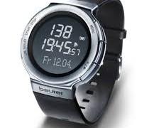 ساعت و نمایشگر ضربان قلب برند بیورر (beurer) مدل PM65
