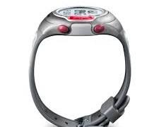 خرید ساعت و نمایشگر ضربان قلب برند بیورر مدل PM70
