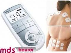 خرید دستگاه الکتروعضلانی تحریک ماهیچه برند بیورر مدل EM41