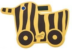ترازو کودک برند بیورر مدل JPS 11 beurer