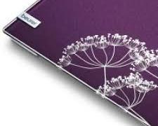 خرید ترازوی دیجیتال شیشه ای برند بیورر (beurer) مدل GS40