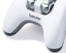ماساژور پا برند بیورر (beurer) مدل FM16