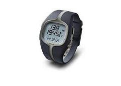 ساعت و نمایشگرضربان قلب برند بیورر (beurer) مدل PM40