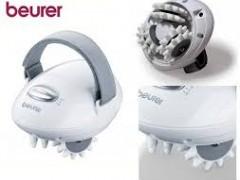 خرید ماساژور سلولیت بیورر مدلCM 50 beurer
