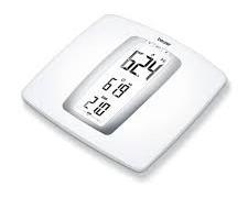 ترازو دیجیتال بیورر مدل PS 45 BMI BEURER
