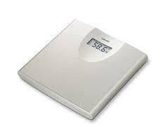ترازوی دیجیتالی بیورر (beurer) مدل PS08