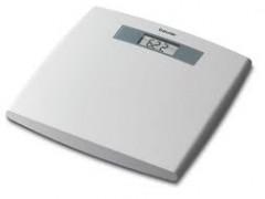 ترازوي خانواده بیورر (beurer) مدل PS07
