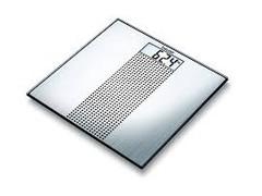 ترازوی دیجیتال برند بیورر (beurer) مدل GS36