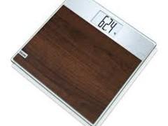 خرید ترازوی شیشه ای برند بیورر (beurer) مدل GS21