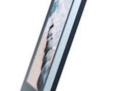 خرید ترازوی شیشه ای قاب عکس دار برند بیورر (beurer) مدل GS22