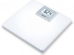 ترازوی BMI بیورر شخصی بیورر مدل PS25 beurer