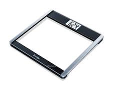 ترازوی شیشه ای برند بیورر (beurer) مدل GS485