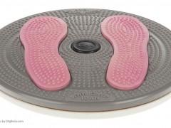 چرخونک ورزشی ایدان