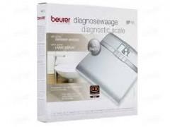 خرید ترازوی تشخیصی برند بیورر (beurer) مدل BF18