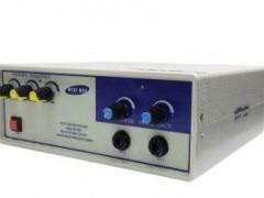 خرید دستگاه فیزیوتراپی ( استیمولاتور)  مدی مکس  2 کانال
