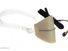 دستگاه کوچک کننده بینی آیدان اصلی