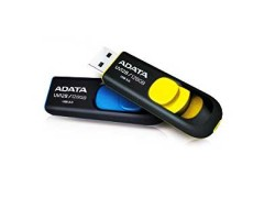 flash adata 32GB