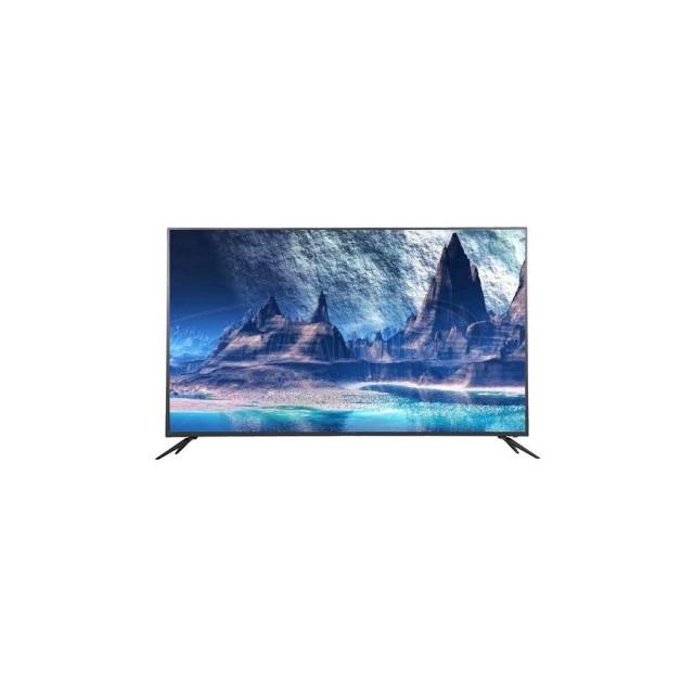 تلویزیون ال ای دی هوشمند سام 50 اینچ مدل 50T6050