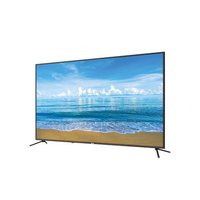 تلویزیون ال ای دی هوشمند سام 55 اینچ مدل 55T6500