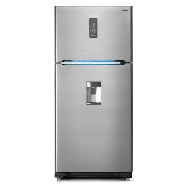 یخچال فریزر سام مدل:RT600S
