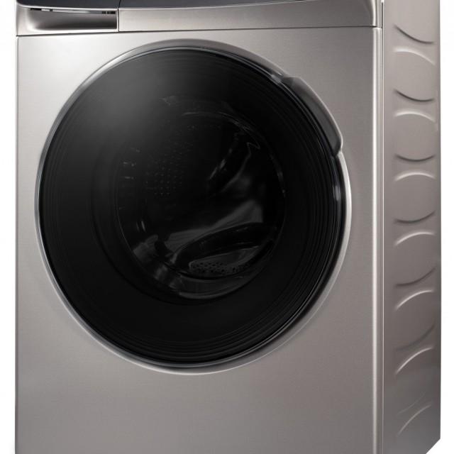 ماشین لباسشویی پارس خزر مدل:WM-8514 S