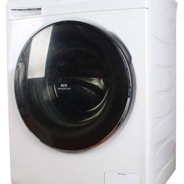 ماشین لباسشویی پارس خزر مدل:WM-8514  W