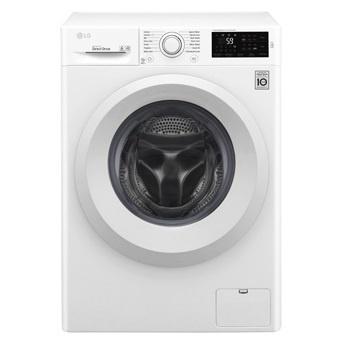 ماشین لباسشویی ال جی مدل:721NW