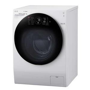 ماشین لباسشویی ال جی مدل:950CW