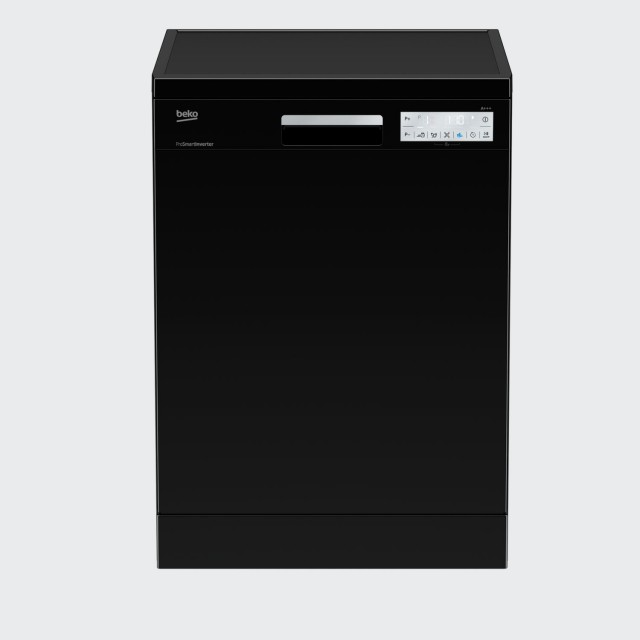 ماشین ظرفشویی بکو مدل:DFN39330B