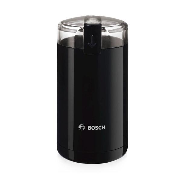 آسیاب قهوه بوش مدل:TM6A013B