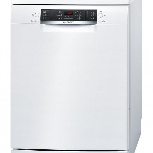 ظرفشویی بوش مدل:SMS46NW03E