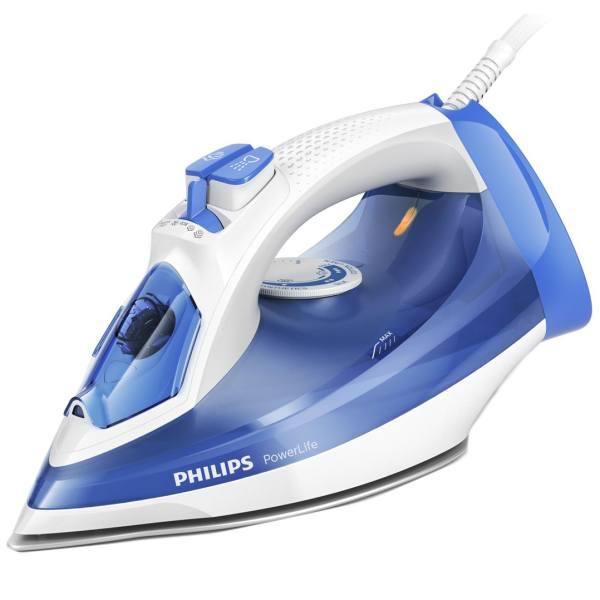 اتو فیلیپس مدل:GC2290