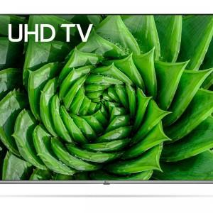 تلویزیون ال جی مدل:55UN8060