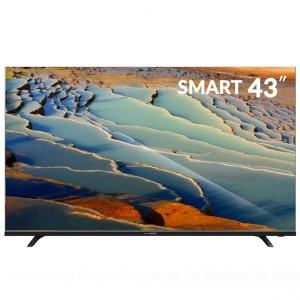 تلویزیون 43اینچ دوو مدل:K5750