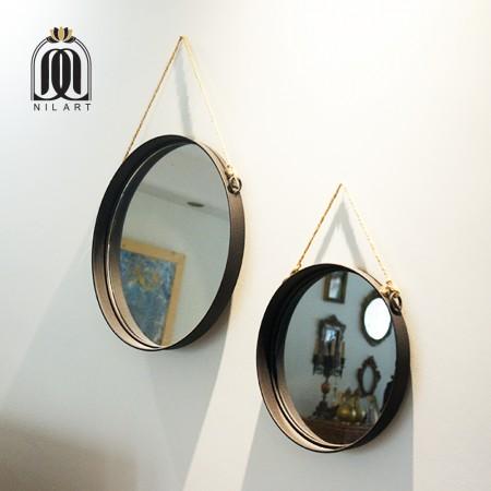 آینه دارا