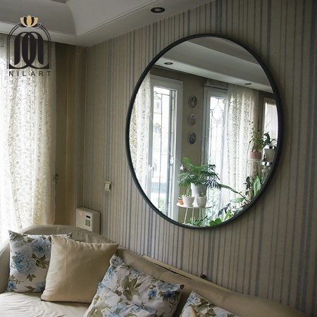 آینه تارا