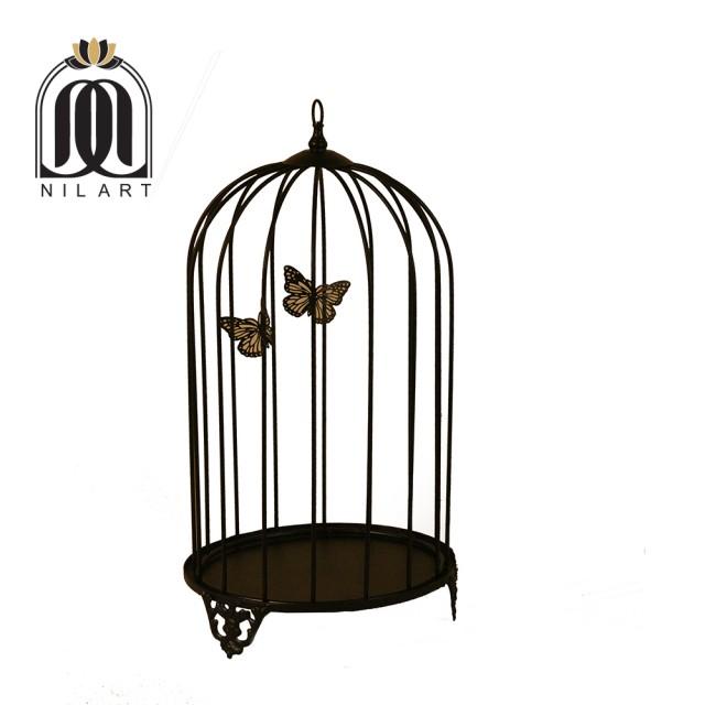 قفس پروانه