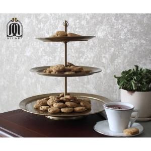 شیرینی خوری طرح ریما