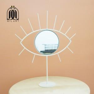 آینه چشم رومیزی