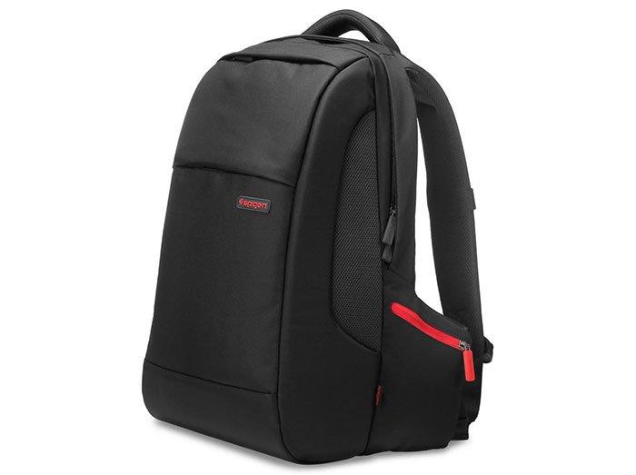 کوله لپ تاپ 15 اینچ اسپیگن Spigen Klasden 3 Laptop Backpack