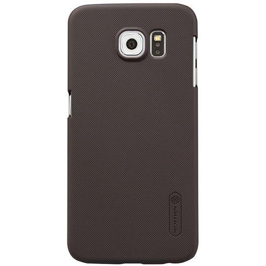قاب محافظ Samsung Galaxy S6 Frosted Shield