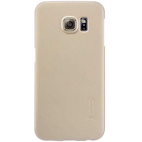قاب محافظ Samsung Galaxy S6 Edge Frosted Shield