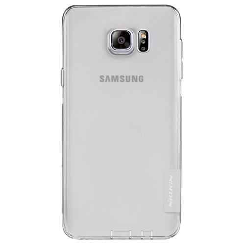 محافظ ژله ای Samsung Galaxy Note 5 Nature