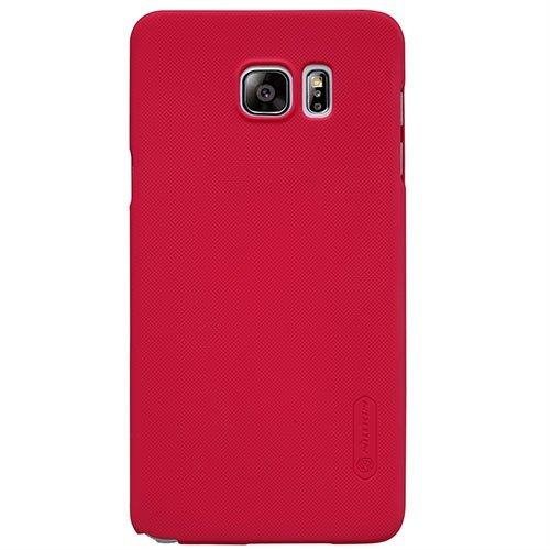 قاب محافظ Samsung Galaxy Note 5 Frosted Shield